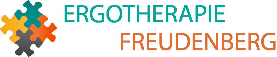 ergotherapie-freudenberg.com