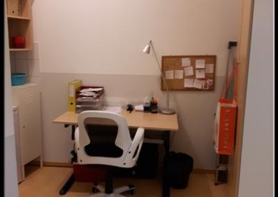 ergotherapie-freudenberg-sabrina-wuerden-12